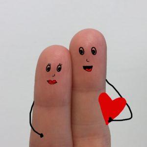 Domicile conjugale