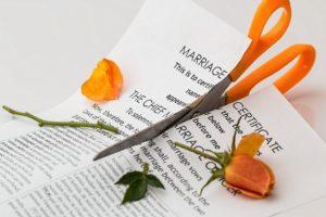 Les régimes matrimoniaux